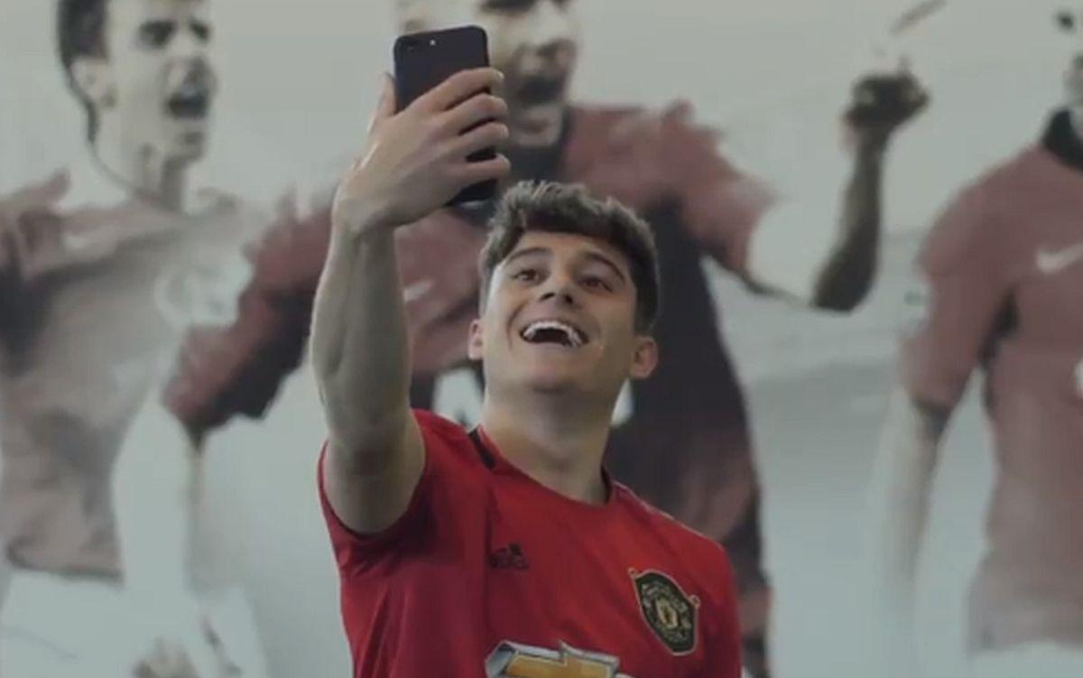 Manchester United predstavio prvo pojačanje za novu sezonu