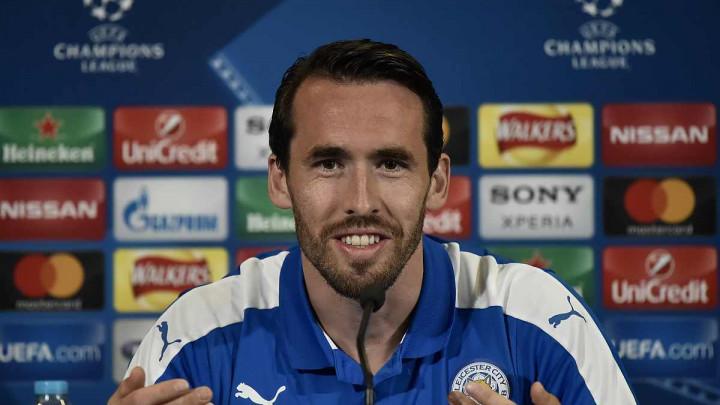 Zvijezda Leicestera pokreće vlastiti esport team