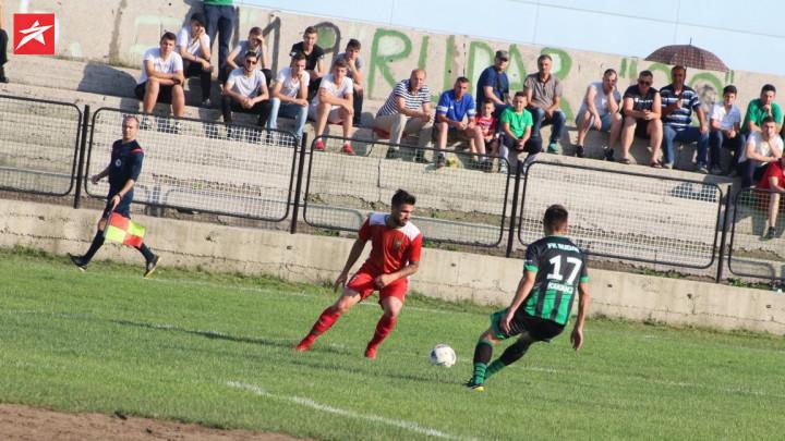 Drakonska kazna za golmana Novog Travnika, navijači će koštati kakanjski Rudar