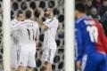 Ronaldo za minimalac Reala, Redsi i dalje očajni