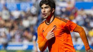 Real bi igrača Valencije, ali cijena ih odbija