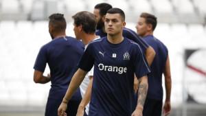 Marseille se smilovao Zvezdi nakon žrijeba: Evo vam Radonjić za meč protiv PSG-a!