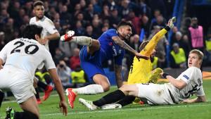 Hakimi je stigao, ali Inter još nije završio: Otvoreni pregovori sa Chelseajem