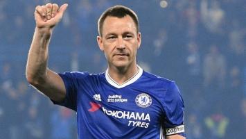 Terry mijenja klub, ali ostaje u Premier ligi?