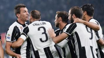 """""""Barca je mrtva, vrijeme je za Juventus"""""""