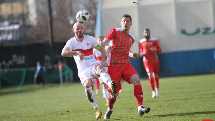 Kuduzović obradovao, a Brandao zabrinuo Rahimića