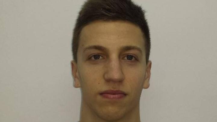Milan Lužaić novi igrač Čapljine