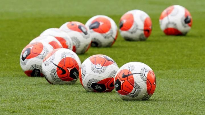 Nastavlja se još jedno prvenstvo: Ko odbije igrati, biće kažnjen