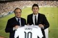 Navijači Real Madrida traže ostavku predsjednika Pereza