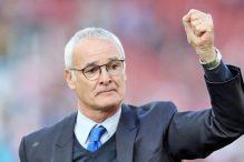 Ranierijeve riječi obradovat će Džeku i društvo