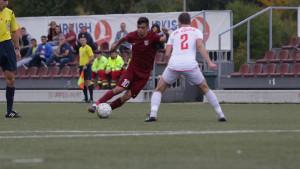 Juniori Sarajeva preokretom do pobjede