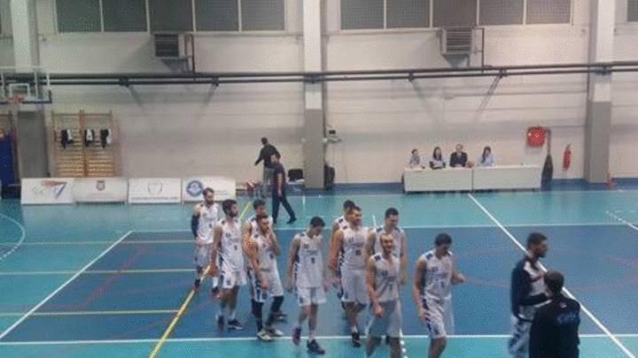 Student poražen u Rogatici, Sutjeska lako sa Kozarom