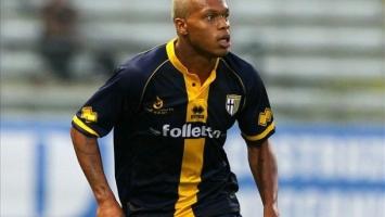 Zaccardo upropastio transfer Biabianyja u Milan