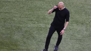 Guardiola obavio razgovore, vlasnici spremili 110 miliona eura