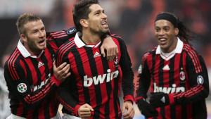 Dogovorili dolazak velike zvijezde i počeli prodavati njegov dres, a onda stigao Ronaldinho