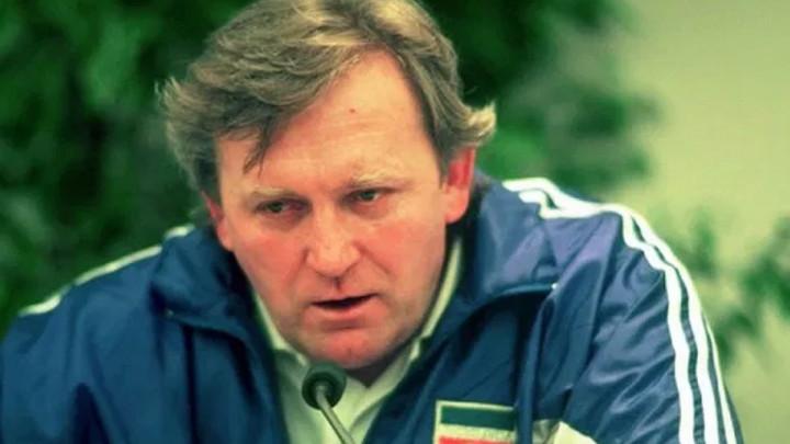 Sjevernoirci su prije tačno 31 godinu napustili Grbavicu pognutih glava