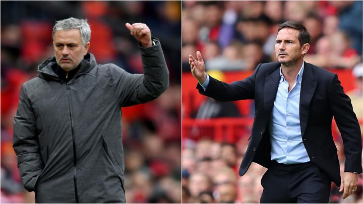 Mourinho objasnio koji igrač je nedostajao Chelseaju: Ne razumijem zašto nije bio ovdje