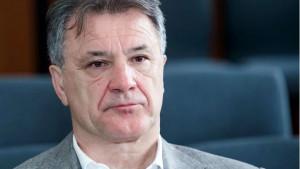 Na dan Dinamove velike utakmice podignuta treća optužnica protiv Zdravka Mamića