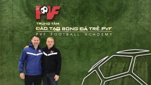 """Novi vlasnici FK Sarajevo: Šta se """"krije"""" iza akronima PVF?"""