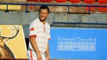 Stamenković: Želimo publiku vratiti na stadion