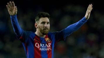 Četvorica igrača na listi želja Messija i Barcelone