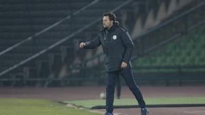 Elvir Baljić se vraća poslu, asistirat će Nenadu Bjelici, ali ne u Osijeku!