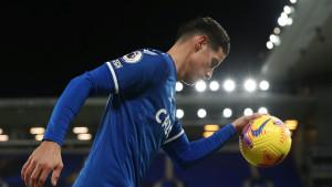 Everton se provukao protiv drugoligaša, historijska pobjeda šestoligaša Chorleyja