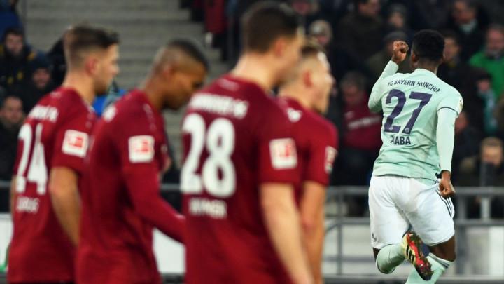 Fudbaleri Bundesligaša saznali za kaznu koja će ih dobro potresti
