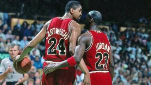 Čovjek koji je Jordanu začepio usta: Još te jednom čujem da si to rekao i slomit ću ti obje noge!