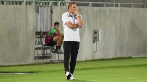 Akrapović u Bugarskoj ispisao historiju: Ljude me cijene i poštuju, vratili smo klub u život