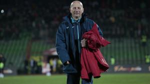 """Sezona tek počela, a jedan trener je već """"pao"""": Šolbić podnio ostavku!"""