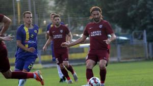 FK Sarajevo zatražio odgodu meča na Otoci narednog vikenda