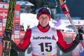 Trostruka pobjeda Norvežana u Davosu
