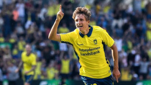U Bundesligi ozvaničen transfer težak sedam miliona eura