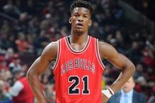 Butler napušta Bullse?