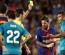 Kraljevi potrošnje: Real Madrid i Barcelona