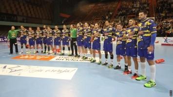Meč BiH - Španija se igra u Zenici ili Sarajevu