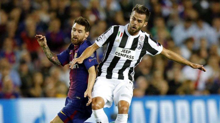 Coutinho ne mora doći, Barca već sprema ponudu za Pjanića