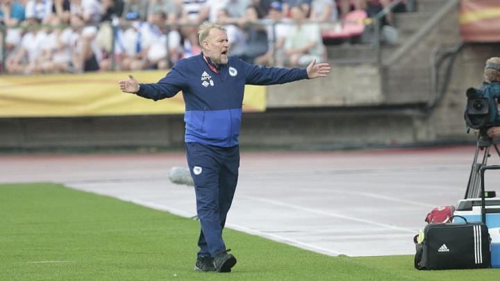 Debakl Prosinečkog u ligaškom debiju za Kayserispor