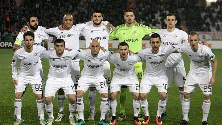 Qarabag ima najjeftinije ulaznice u historiji Lige prvaka
