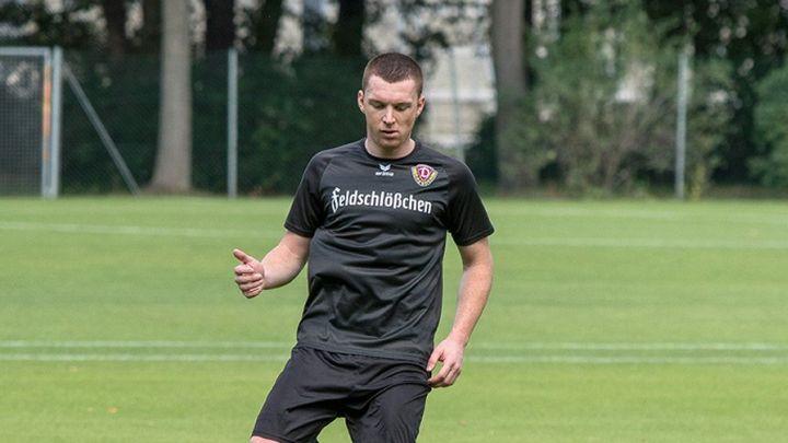 Saigrači i mediji puni hvale na račun Harisa Duljevića