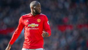 Više nema strpljenja: Romelu Lukaku poslao jasnu poruku čelnicima Manchester Uniteda