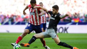 Bayern primoran u januaru dovesti defanzivca, a stiže reprezentativac Španije