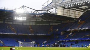 Vraća se Premiership: Određen je datum za povratak na teren!