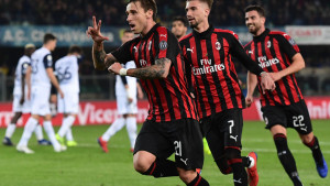 Novi turski prvoligaš šokirao navijače najnovijim transferom: Ni manje ni više - iz Milana