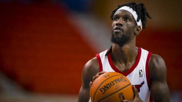 Briante Weber novi košarkaš Olympiacosa