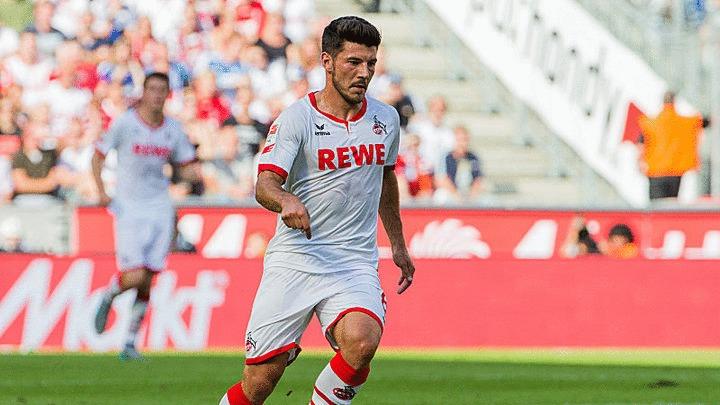 Koln preokretom do tri boda protiv Mainza