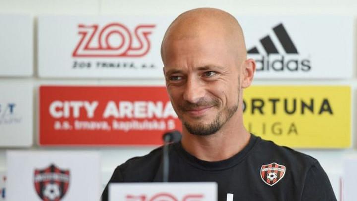 Srpski trener dva puta mijenjao prezime jer se stidio svog porijekla