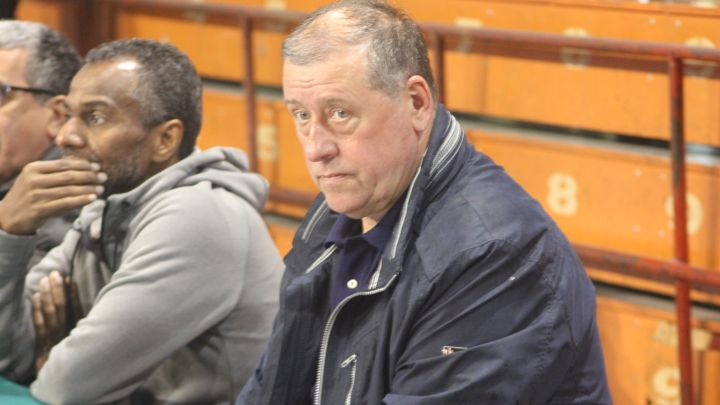 Šahman: Sve reprezentacije su potvrdile dolazak u Bugojno