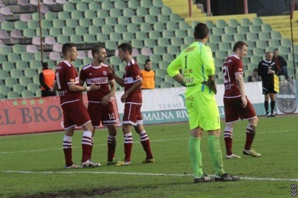 Bandović odveo Sarajevo u četvrtfinale Kupa